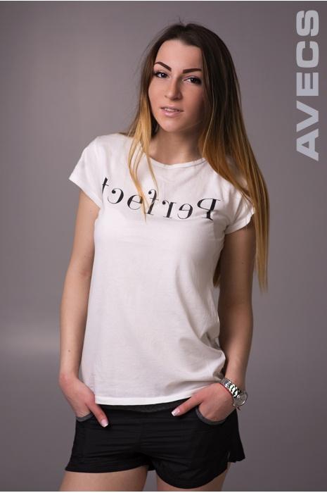 Женские Шорты 30160-AV Черный
