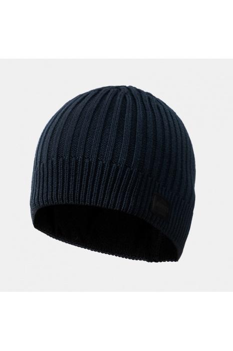 50150/23 - Шапка - Тёмно-Синий
