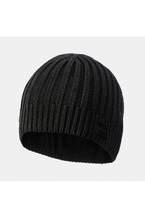 50151/17 - Шапка - Тёмно-Серый