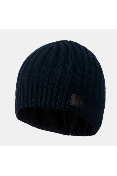 50151/23 - Шапка - Тёмно-Синий