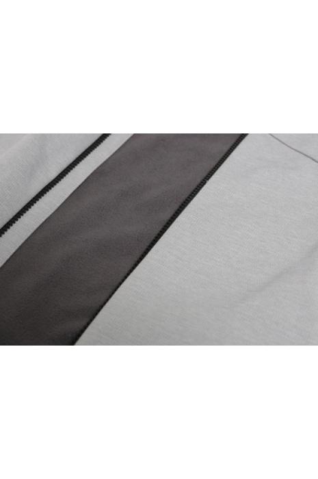 50179/15 - Ветровка Soft-Shell - Светло-Серый
