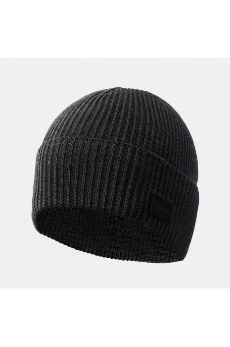 50223/17 - Шапка - Тёмно-Серый