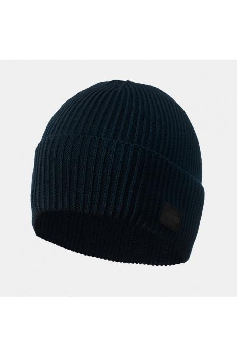 50223/23 - Шапка - Тёмно-Синий