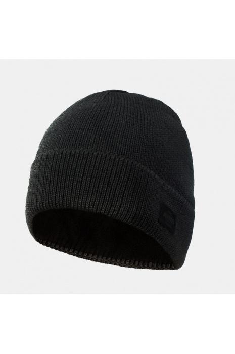 50224/17 - Шапка - Тёмно-Серый
