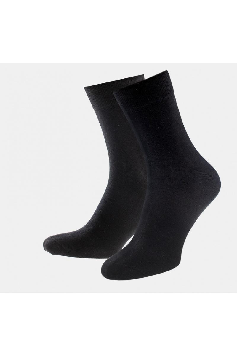 50232/1 - Носки - Черный