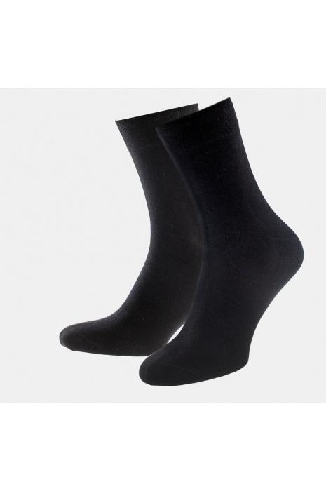 50232/1 - Носки - Черные