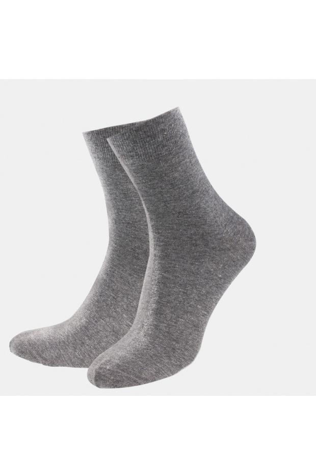 50232/2 - Носки - Серый