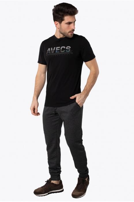 Брюки AVECS - 50238/2 - Серые