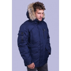 Мужские Куртки (46)