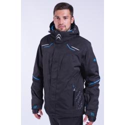 Лыжные Куртки (53)