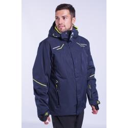 Мужские Лыжные Куртки (52)