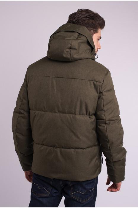 Куртка 70290 / 25 - Хаки