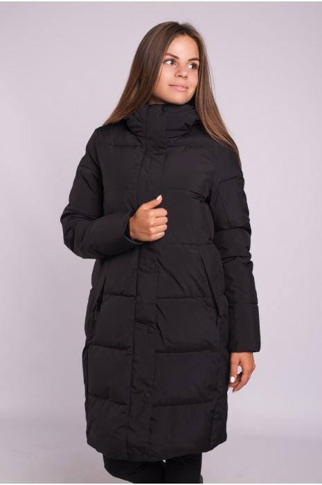Куртка Тинсулейт 70298 / 1 - Черный