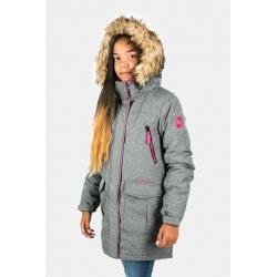 Куртки (3)