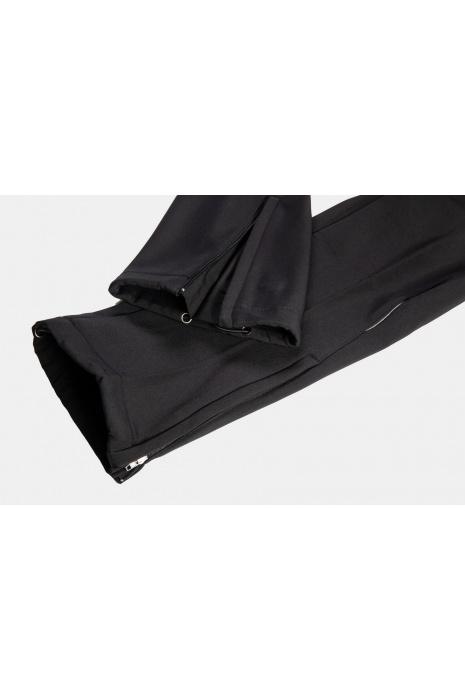 Брюки Softshell 70351 / 1 - Чёрный