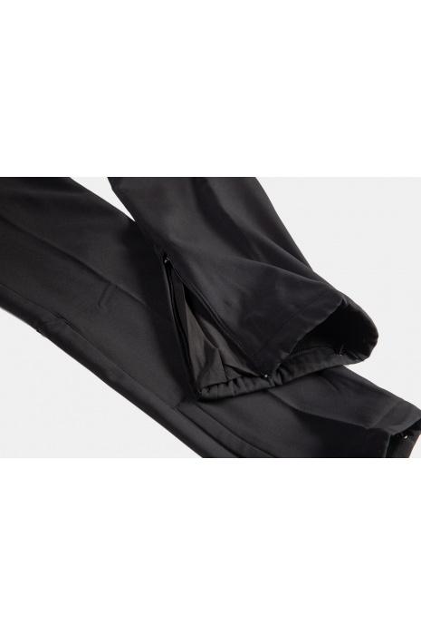Брюки Softshell 70352 / 1 - Чёрный