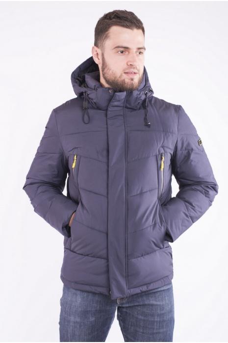 Куртка 70401 / 33 - Бирюза