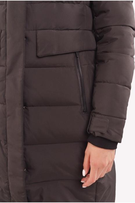 Куртка 70411/3 - Синий