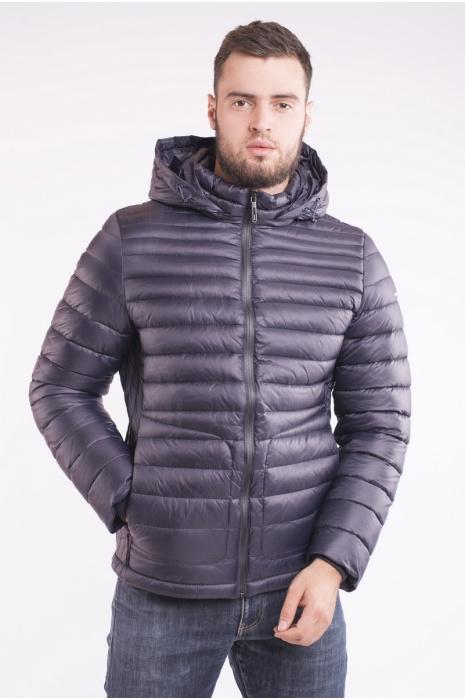 Куртка 70422 / 23 - Тёмно-Синий