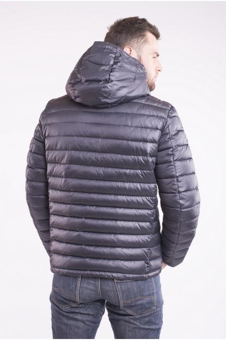 Куртка 70423 / 23 - Тёмно-Синий