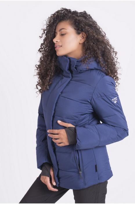 Куртка 70428/23 - Тёмно-Синий