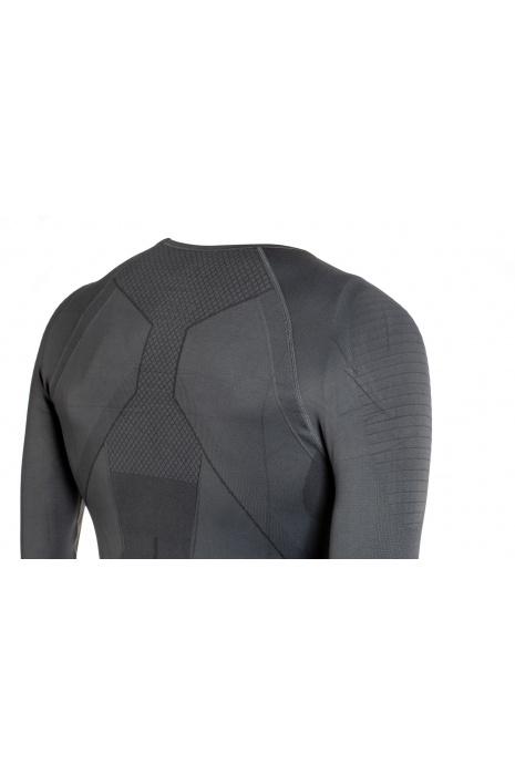 Термобелье 8688 / 17 - Серый