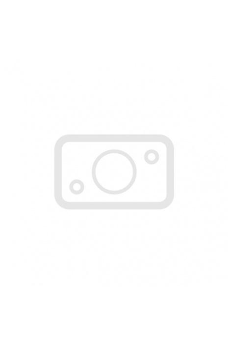 30351/8- Шорты Коттон - Бежевый